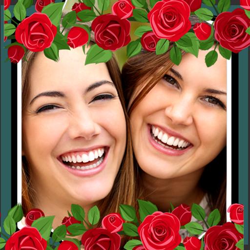 Women Day Photo Collage ()