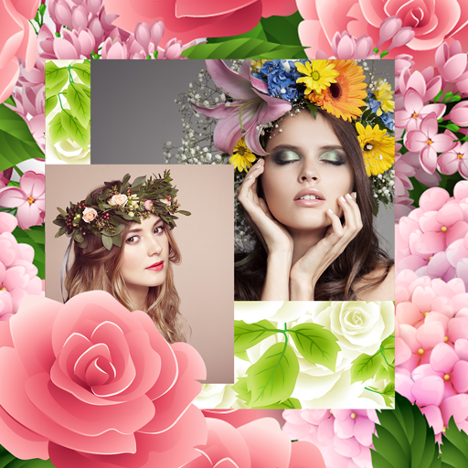 flowers-photo-collage