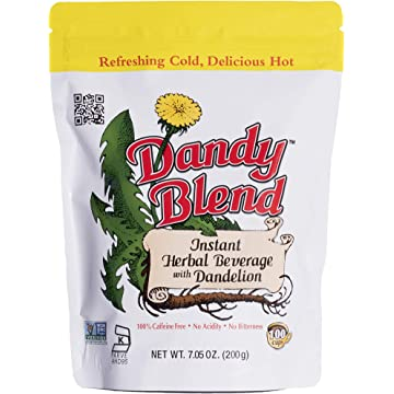 best Dandy Blend Instant reviews
