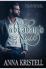 Abraham's Soul Kindle Edition