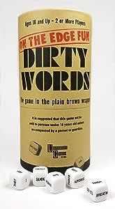 Dirty Words Original