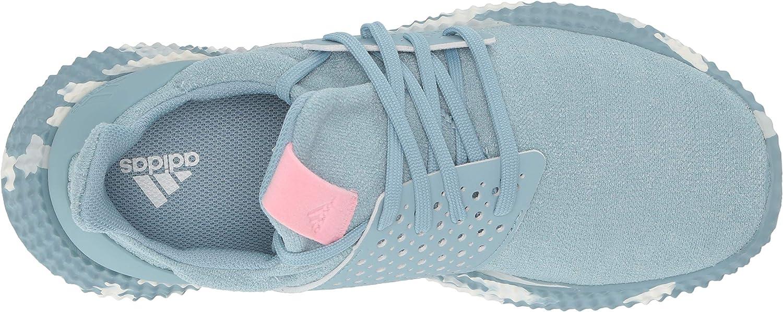 adidas Womens Athletics 24/7 Tr Cross Trainer