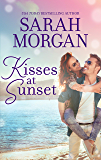 Kisses At Sunset/Gift of a Family/Worth The Risk (The Cornish Consultants)