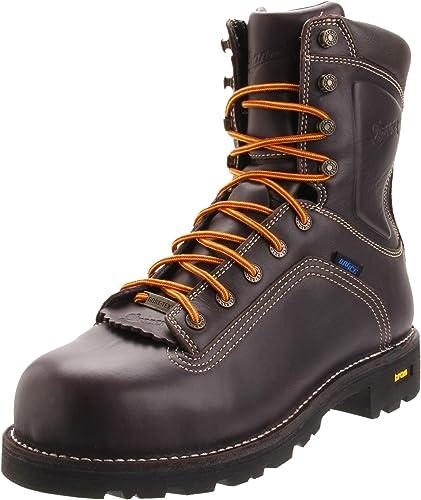 Work Boots Danner