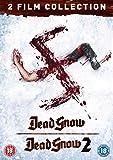 Dead Snow 1 & 2 [DVD]