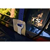 Car Scratch Protectors for Trunk Bike Rack (Pack)