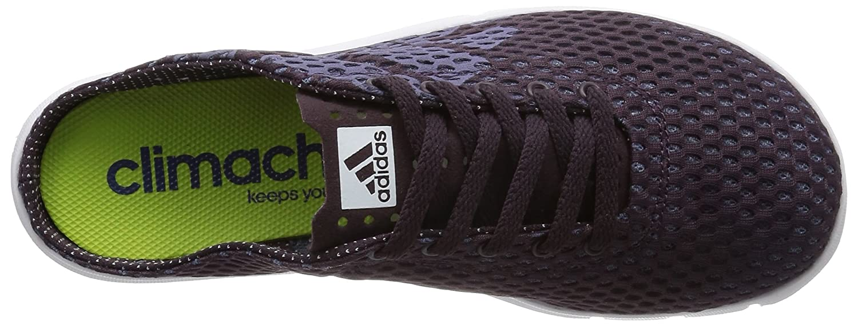 a5fd4623050039 Adidas Men s Morillo Climachill M