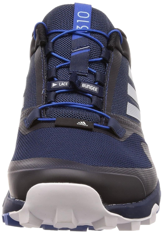 adidas Terrex Griuno Griuno Terrex B073MQ4QJ8 Trailmaker, Chaussures de Trail 1e1373