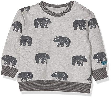 Bellybutton Kids Baby-Jungen Pullover