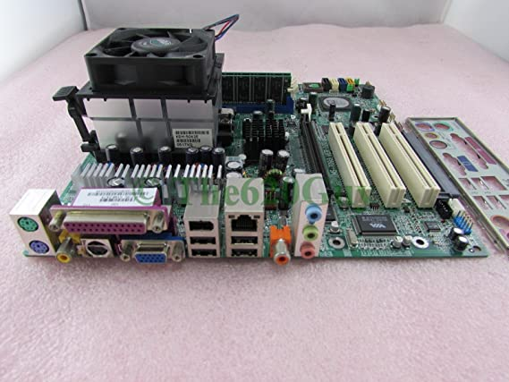 MSI RS480M REALTEK 10100 LAN 64BIT DRIVER DOWNLOAD