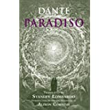 Paradiso (English and Italian Edition)
