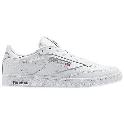 Reebok Men's Club C 85 Sneaker | Shoes