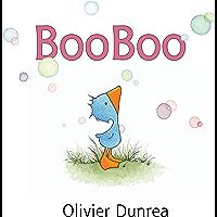 BooBoo (Gossie & Friends)