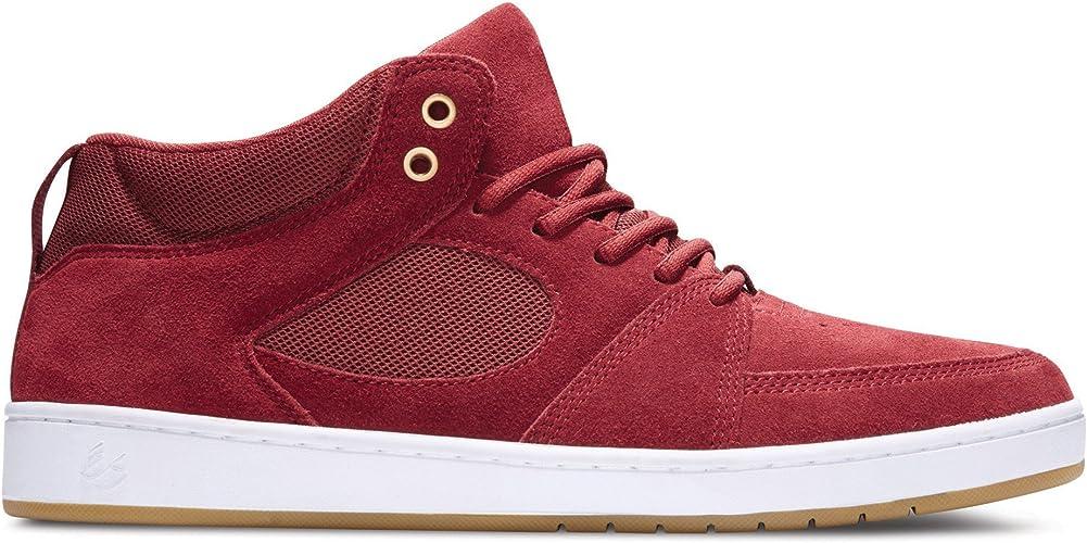 Accel Slim Mid: Amazon.co.uk: Shoes \u0026 Bags