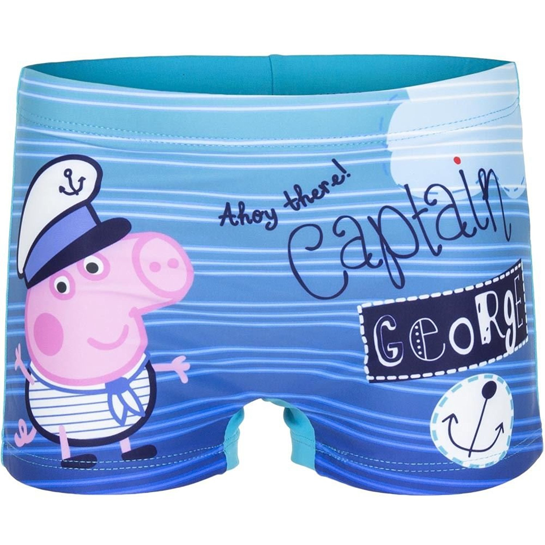 Peppa Pig Schwimmen Shorts