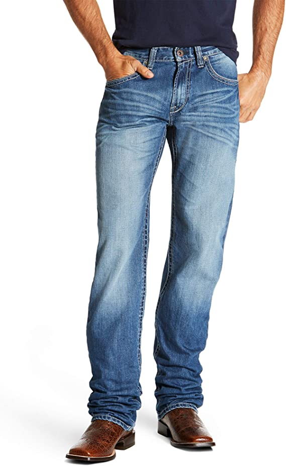 Ariat M2 Relaxed Jeans
