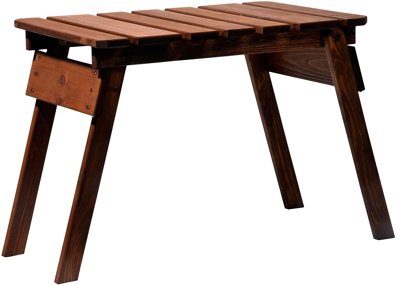 Sedie pieghevoli legno brico inspiring set pieghevole tavolino e