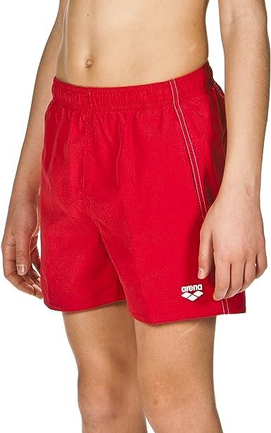 arena Ragazzi Fundamentals Boxer Pantaloncini da Bagno