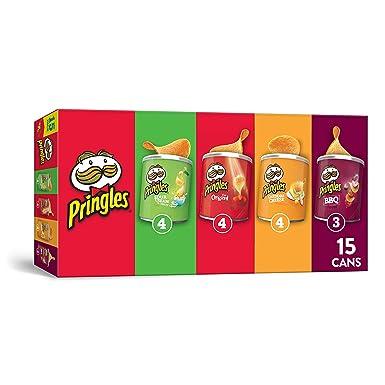 digital halloween unicorn chips bag resses hersheys popcorn capri sun pringless2