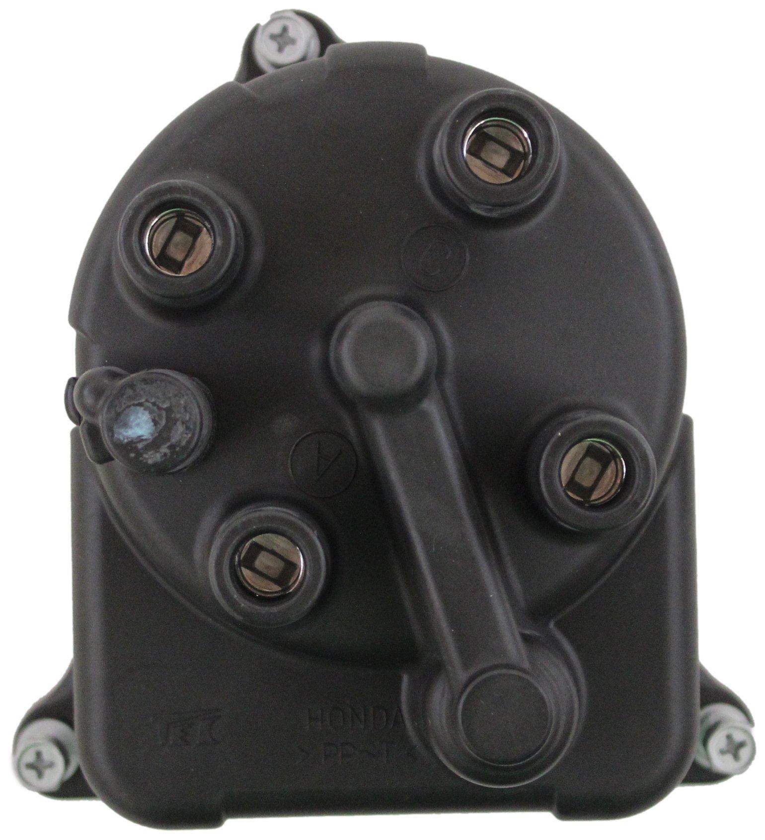 Genuine Honda 30102-P54-006 Distributor Cap Assembly