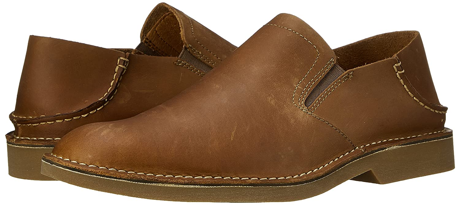 frye shoes for men 7 \/52 leadership series invites to a party