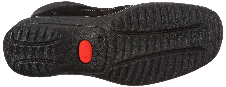 2ca5da538fd ARA München-St-Gor-Tex Boots Womens: Amazon.co.uk: Shoes & Bags