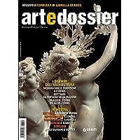 Art e dossier (2018): 350