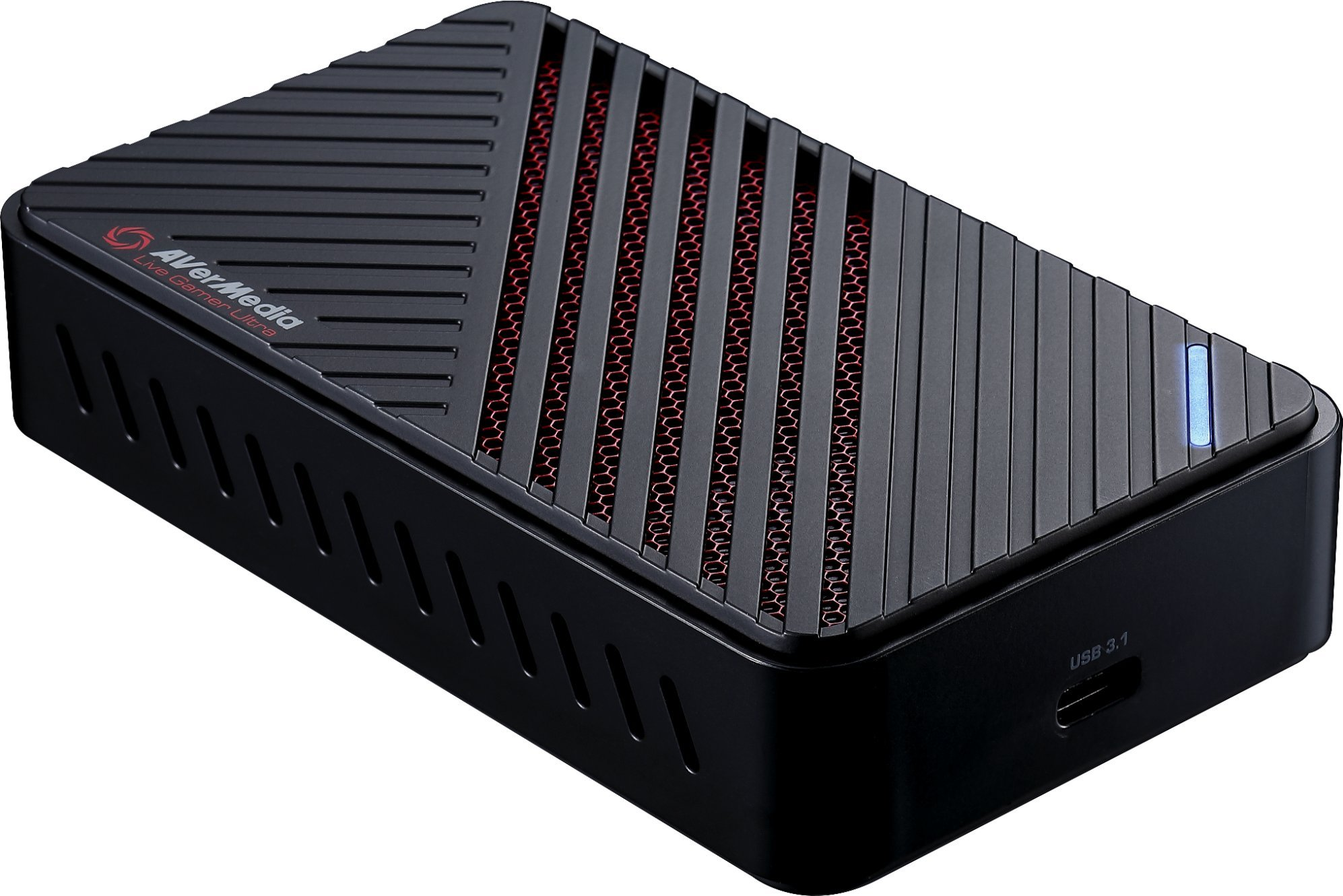 AVerMedia Live Gamer Ultra (GC553)