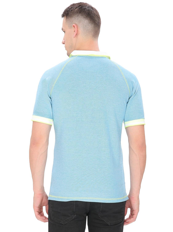 c6fd3760dabe3 Neon Green T Shirt India | Azərbaycan Dillər Universiteti