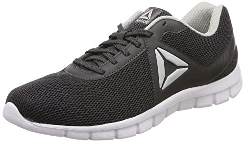 ea3141a09d9 Reebok Men s Ultra Lite Running Shoes  Buy Online at Low Prices in ...