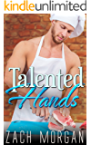 Talented Hands