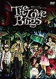 地球ゴージャス プロデュース公演 Vol.14 「The Love Bugs」 [DVD]