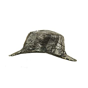5d0c7309 Frogg Toggs Toadz Boonie Hat
