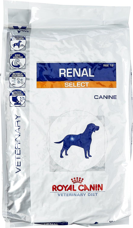 Royal Royal Vet Canine Renal Select - 10Kg