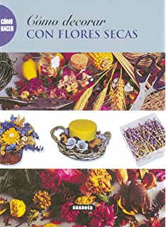 CREAR Y DECORAR CAJAS: DENISE CROLLE-TERZAGHI: 9788430535231: Amazon.com: Books