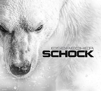 Schock De schock limitierte fanbox exklusiv bei amazon de amazon co uk