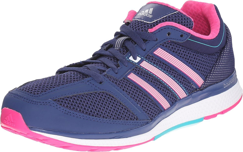 adidas Performance Women's Mana RC Bounce Running Shoes