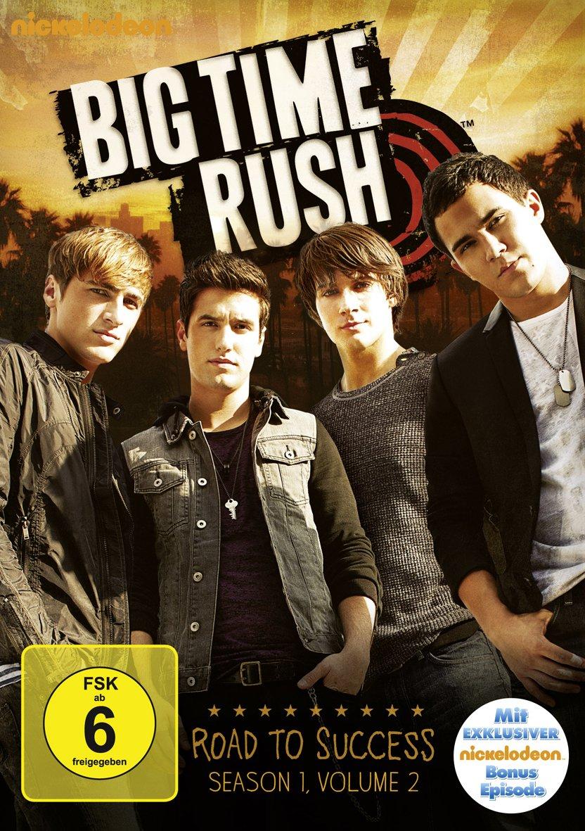 big time rush season 4 episode 5 full episode