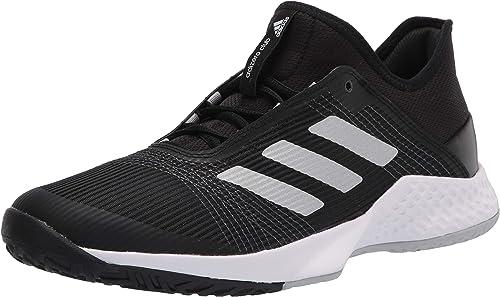 adidas Men's Adizero Club Football Shoe
