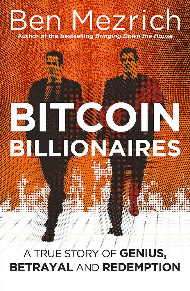 who are the bitcoin millionaires