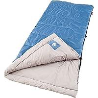 Bolsa de Dormir, Coleman Trinidad Warm-Weather Sleeping Bag