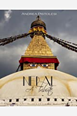 NEPAL Tribute Kindle Edition