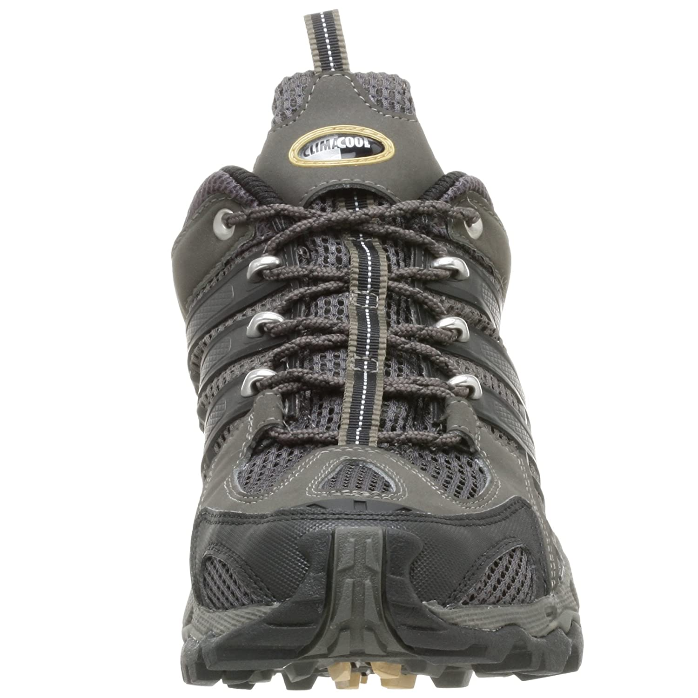 adidas Men s Cardrona Trail Running Shoe