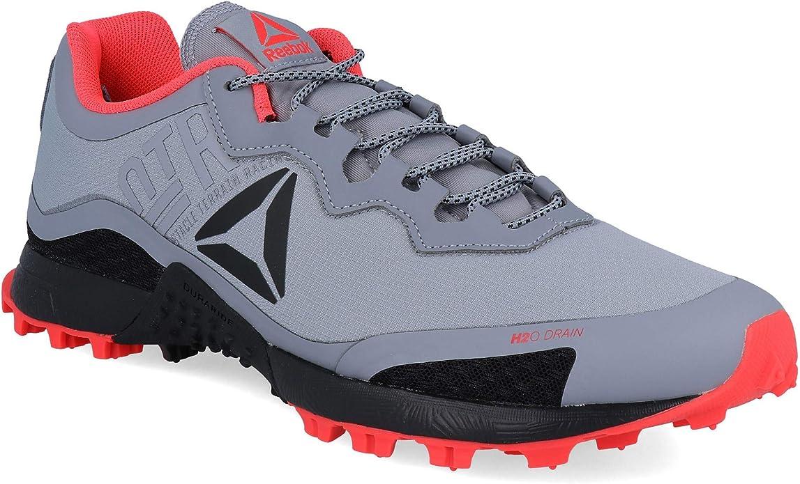 Reebok All Terrain Craze, Chaussures de Trail Homme: Amazon
