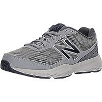 8cfb6d375639 Amazon Best Sellers  Best Men s Cross-Training Shoes