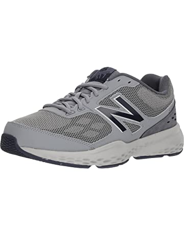 cheap for discount c7abe b8e2a New Balance Men s MX517v1 Training Shoe