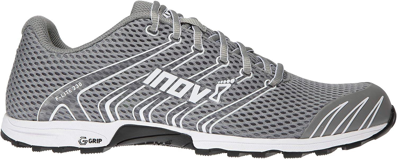 AW20 Inov8 F-Lite G230 Training Shoes