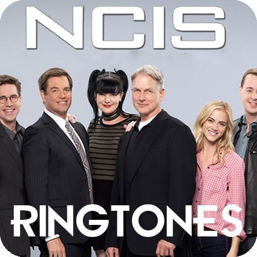 NCIS Ringtones