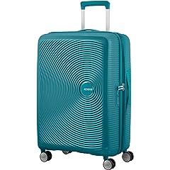 5d20c5ab6ab Maletas y bolsas de viaje | Amazon.es