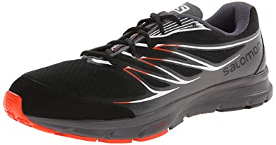 f364bc81c2ea Salomon Men s Sense Link Running Shoe